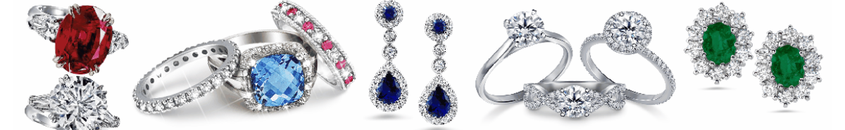 Russell's Jewelers