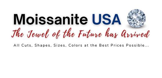 Moissanite USA