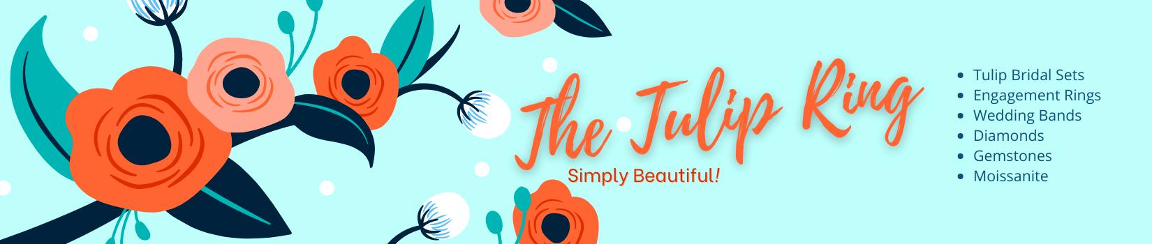 The Tulip Ring