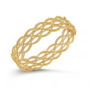 Bracelets-01
