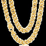 Chain-hiclipart.com-06