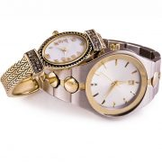 Jewel Stage Watches Category